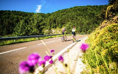 The 13 Most Inspiring Tours de France of 2020