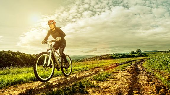 9 Best Women-Only Bicycle Tours