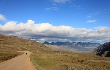 Top 10 Bucket List Bicycle Tours