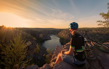 14 of the Best Bike Tours in Australia
