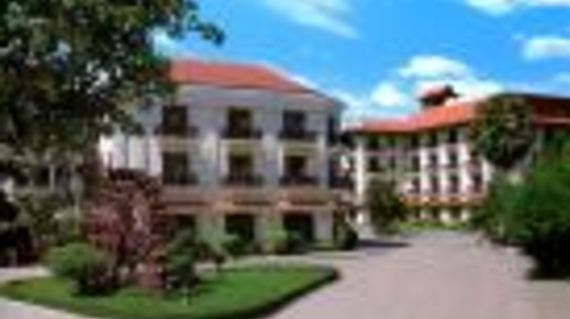 3-star hotel with French colonial design. This will be the accommodation for days 7, 8 and 9.