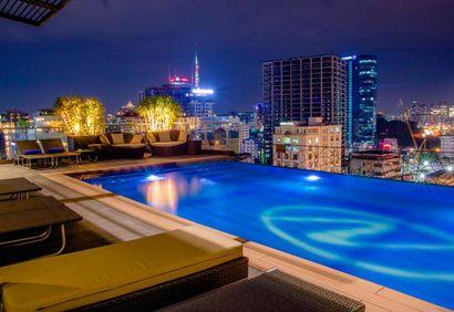 Northern Hotel Ho Chi Minh