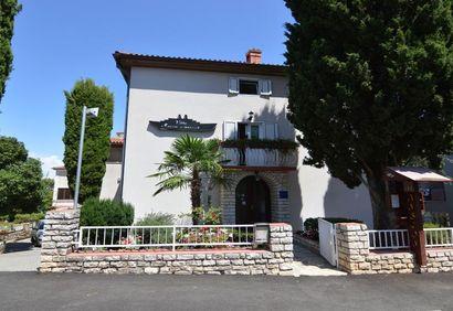 Villa Baron Gautsch