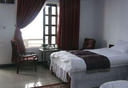 Lan Anh 1 Hotel