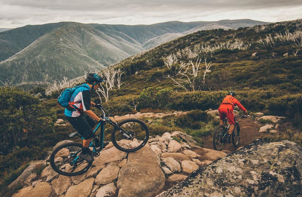 The Ultimate Bike & Beers Road Trip