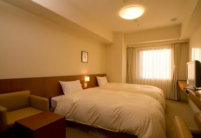 Hotel Dormy Inn