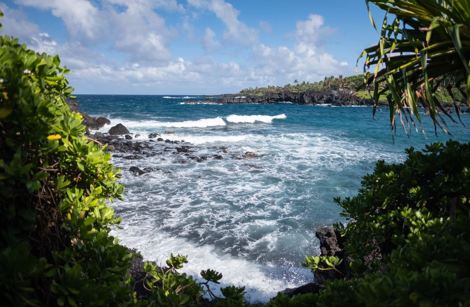 Maui Multi-Sport