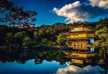 Japan Heritage