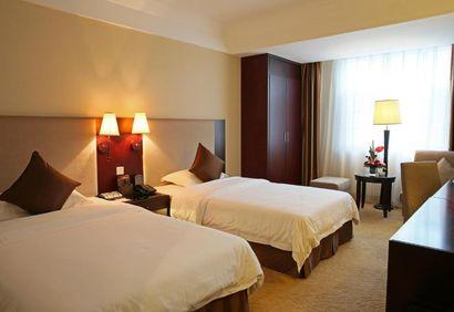 UChoice Hotel