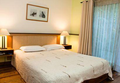 Hotel Combava