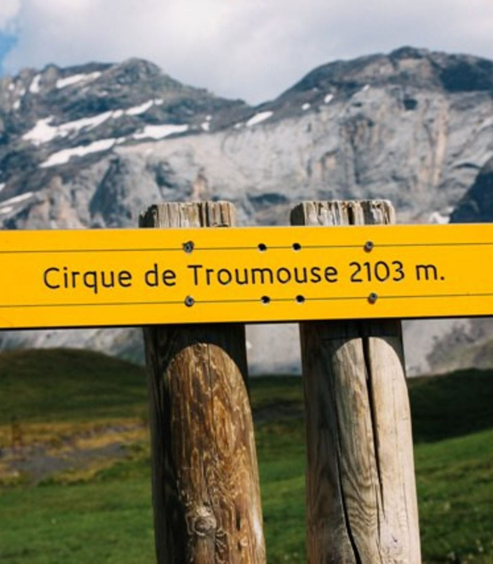 Ride the legendary climbs of the Pyrenees